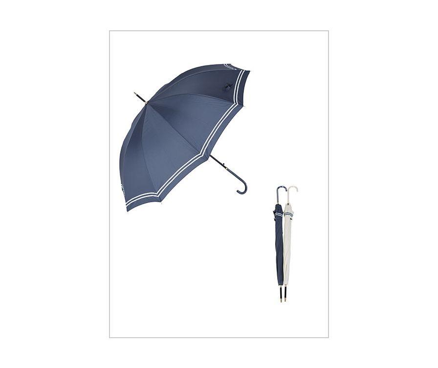длинный зонт