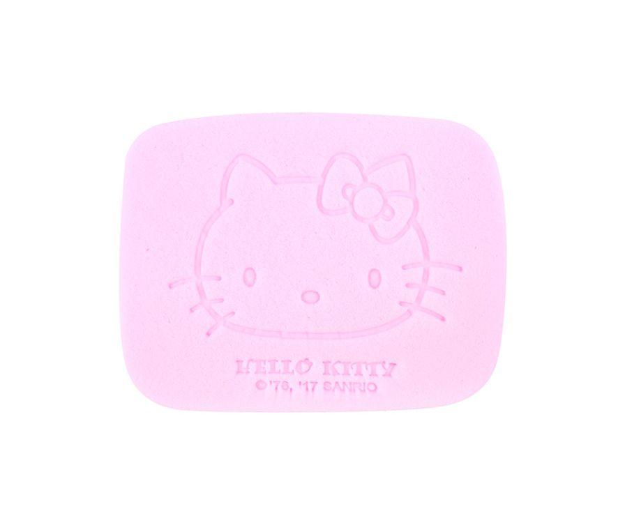 Щетка для чистки лица, серия Sanrio Hello Kitty
