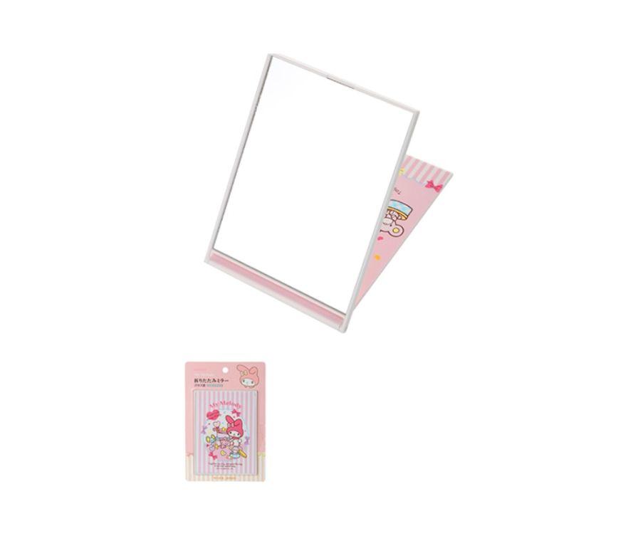 Косметическое зеркало, серия Sanrio My Melody