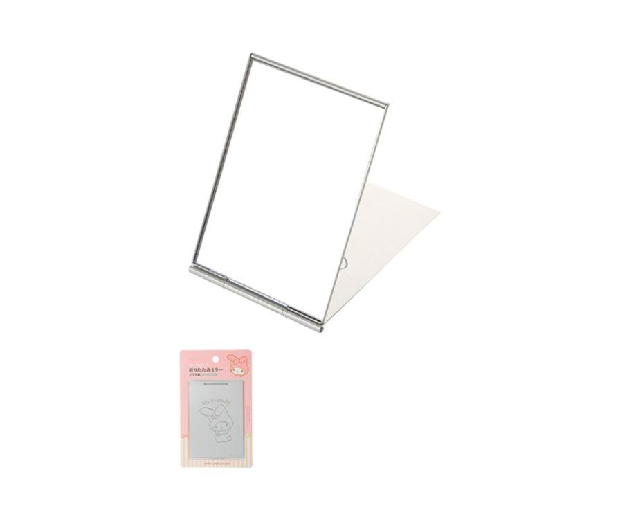 Алюминиевое зеркало, серия Sanrio Hello Kitty