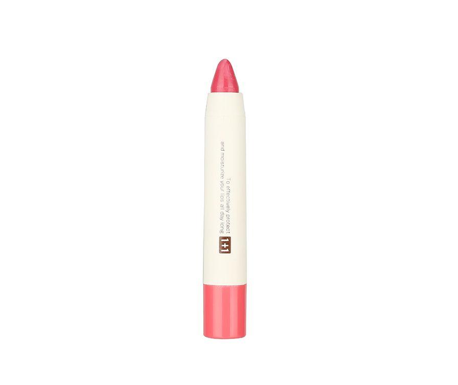 Губная помада, цвет розовый 04