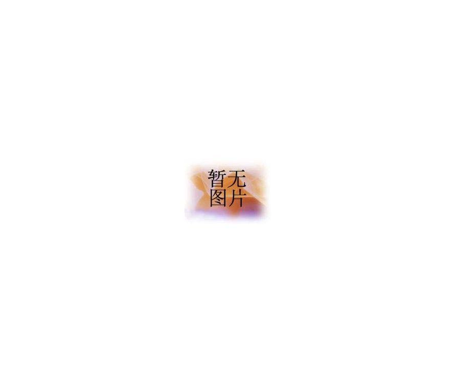 Карандаш для губ Queen Collection (06 розовый)