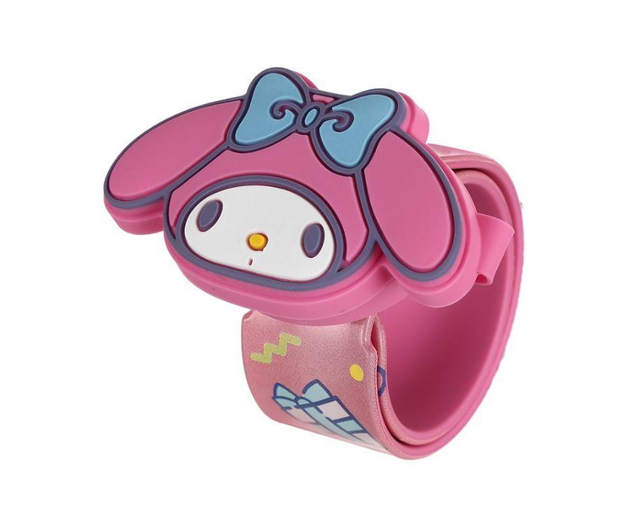 Детские часы, серия Sanrio Cinnamoroll