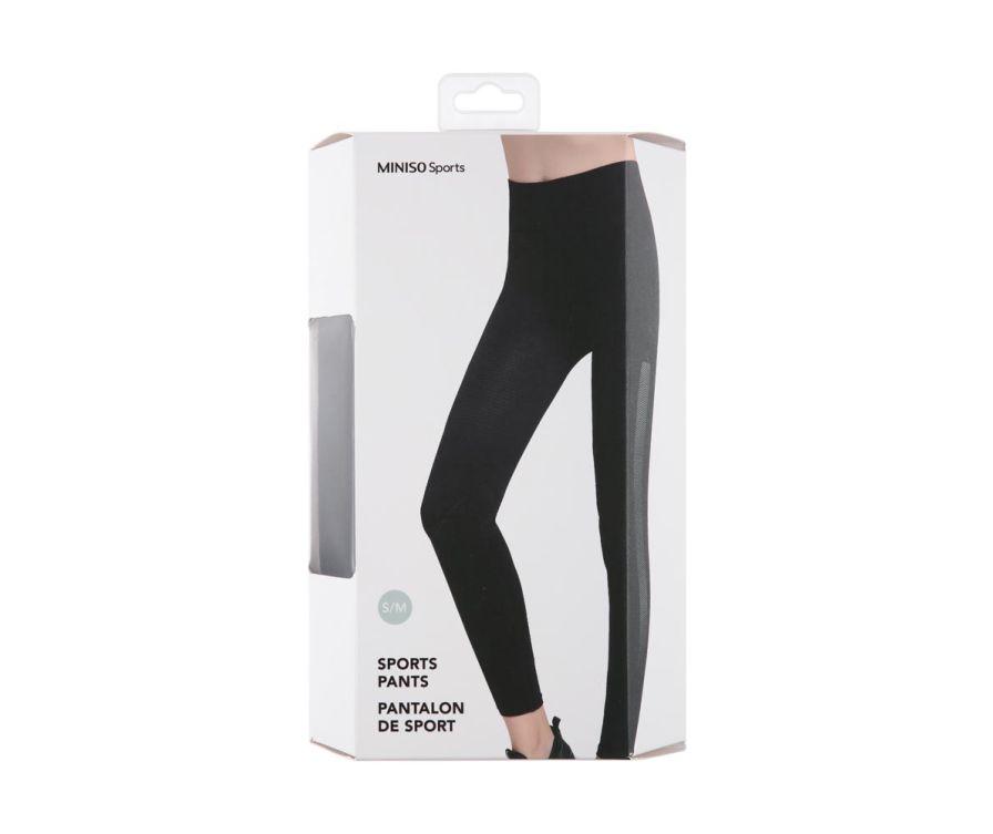 Женские спортивные штаны(S/M)