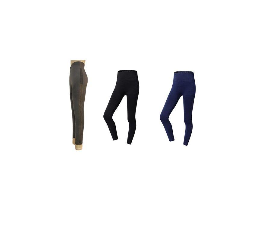 Женские спортивные штаны(L/XL)