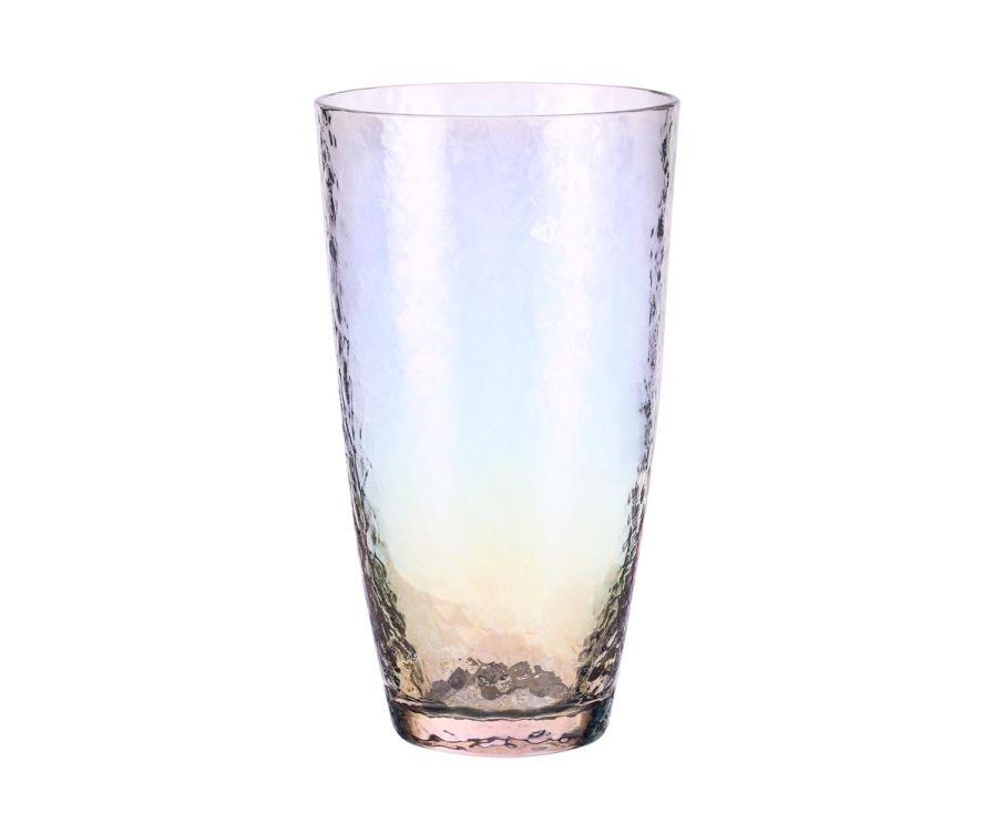Узкий длинный  стакан - 375 мл