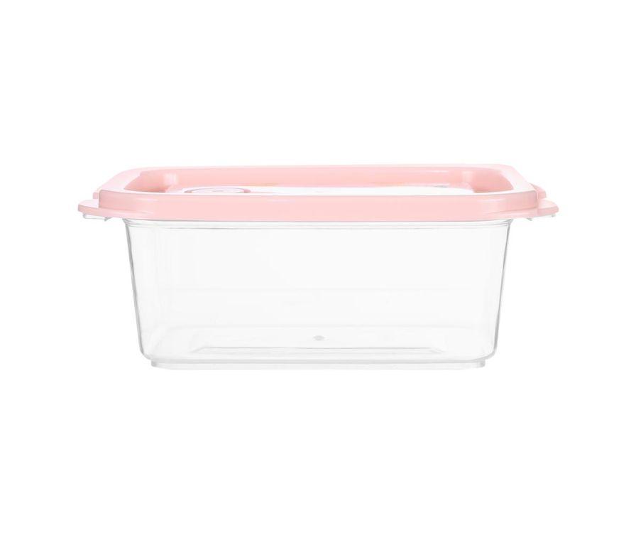 Пищевой контейнер-3 шт