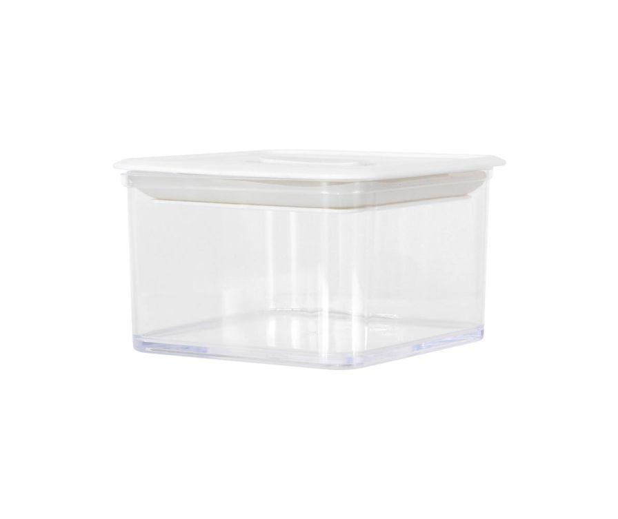 Пищевой контейнер -300 мл