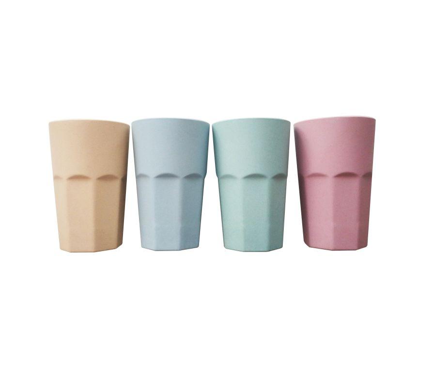 Питьевая чашка 400мл