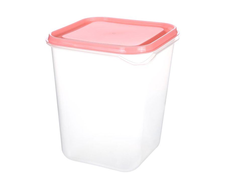 Пищевой контейнер -1800 мл