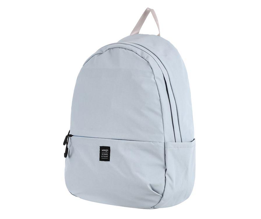 Рюкзак (синий)
