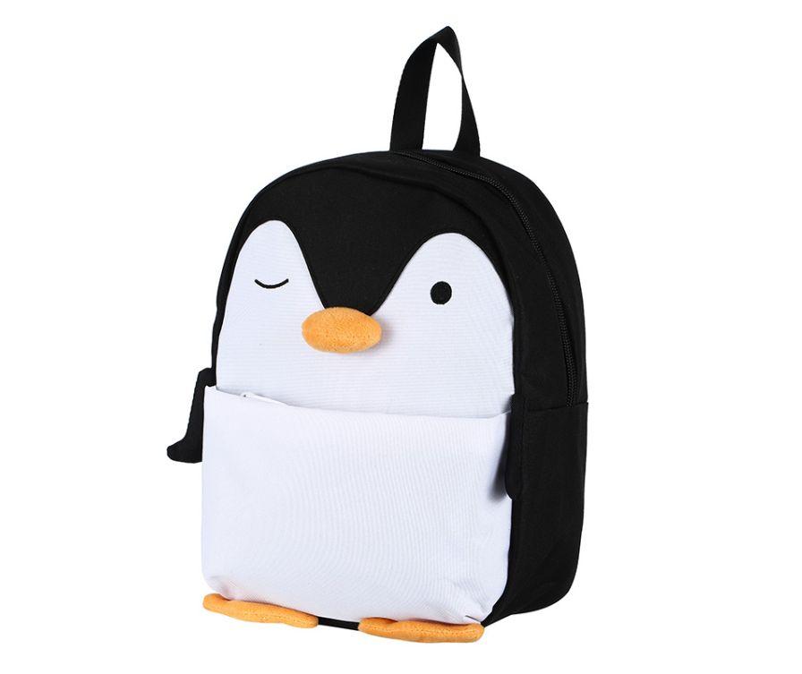 Рюкзак (Маленький пингвин)