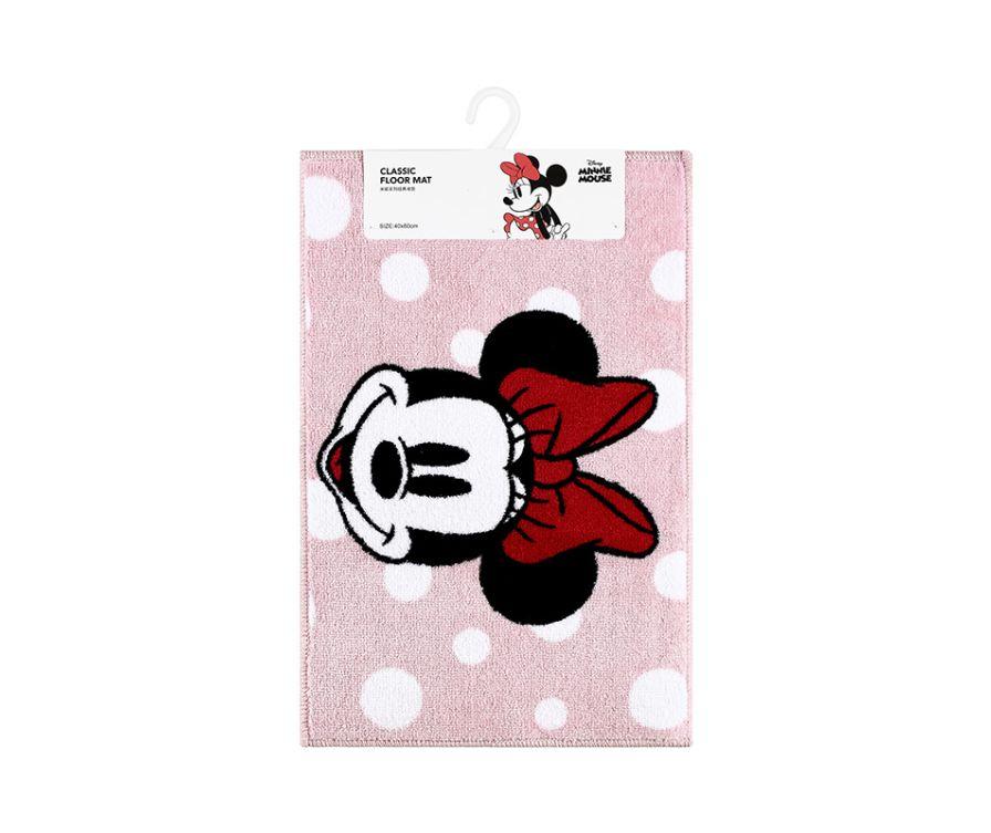 Коврик, серия Mickey Mouse Collection
