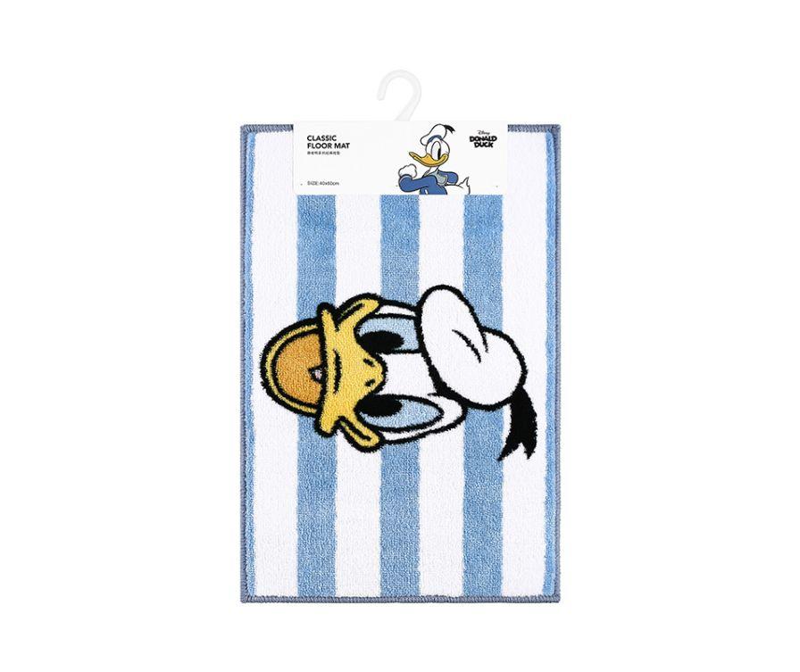 Коврик, серия Donald Duck Collection