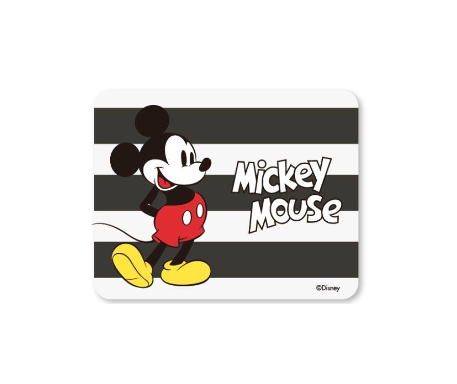 Коврик для компьютерной мыши, серия Mickey Mouse