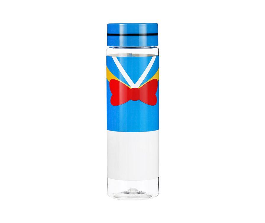 Бутылка, серия Donald Duck Collection 600 мл