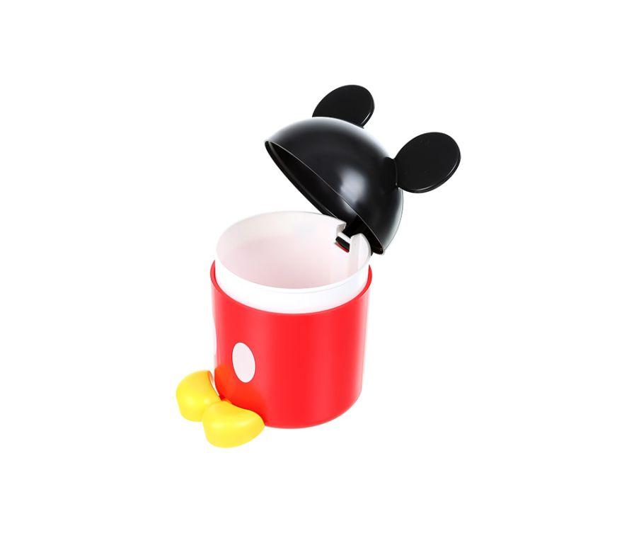 Контейнер настольный, серия Mickey Mouse Collection