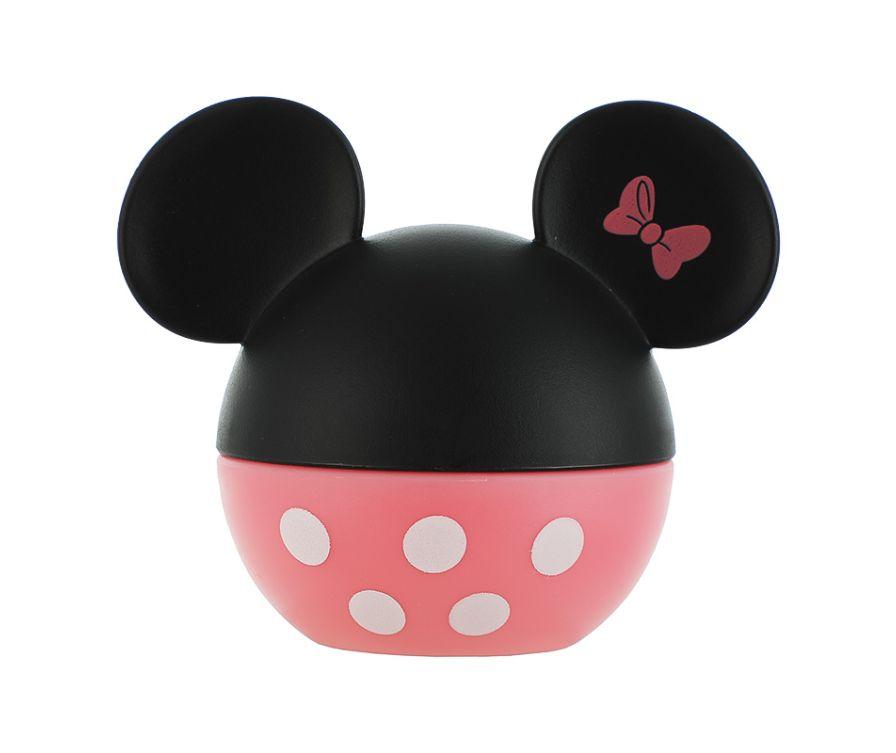 Ароматизатор воздуха Mickey Mouse Collection Black  Cream Gilding (Pink Lychee)