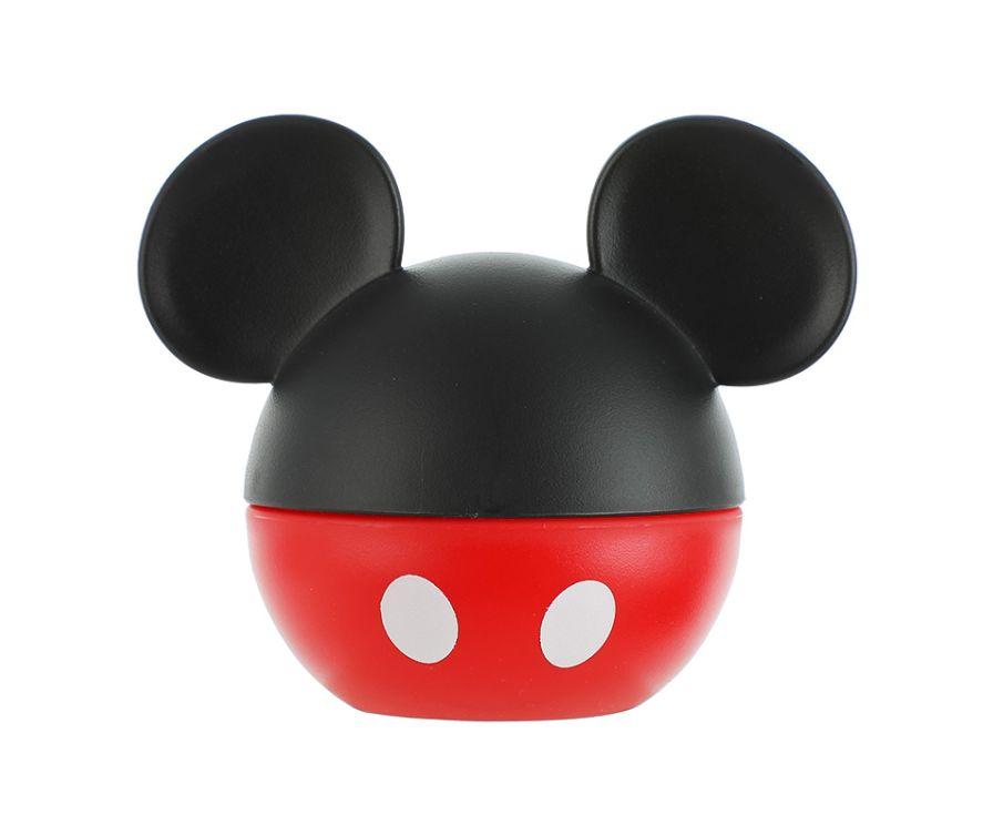 Ароматизатор воздуха Mickey Mouse Collection Black Cream Gilding (Neroli)