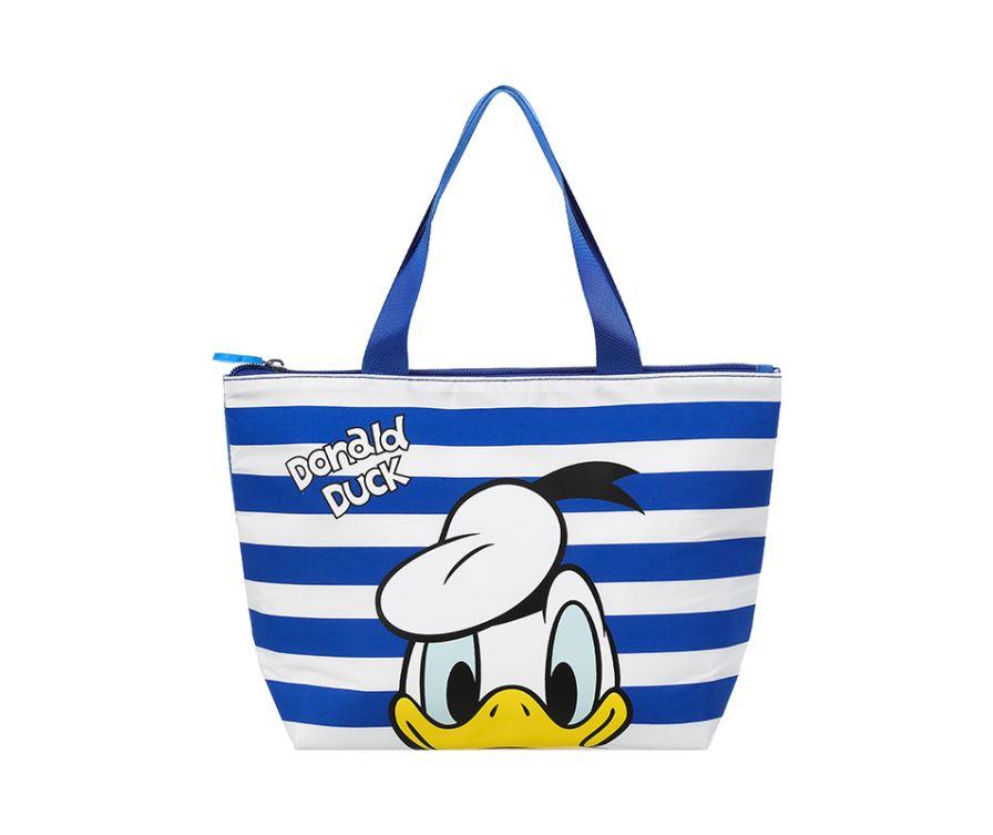 Сумка для обедов, серия Donald Duck Collection (синий)