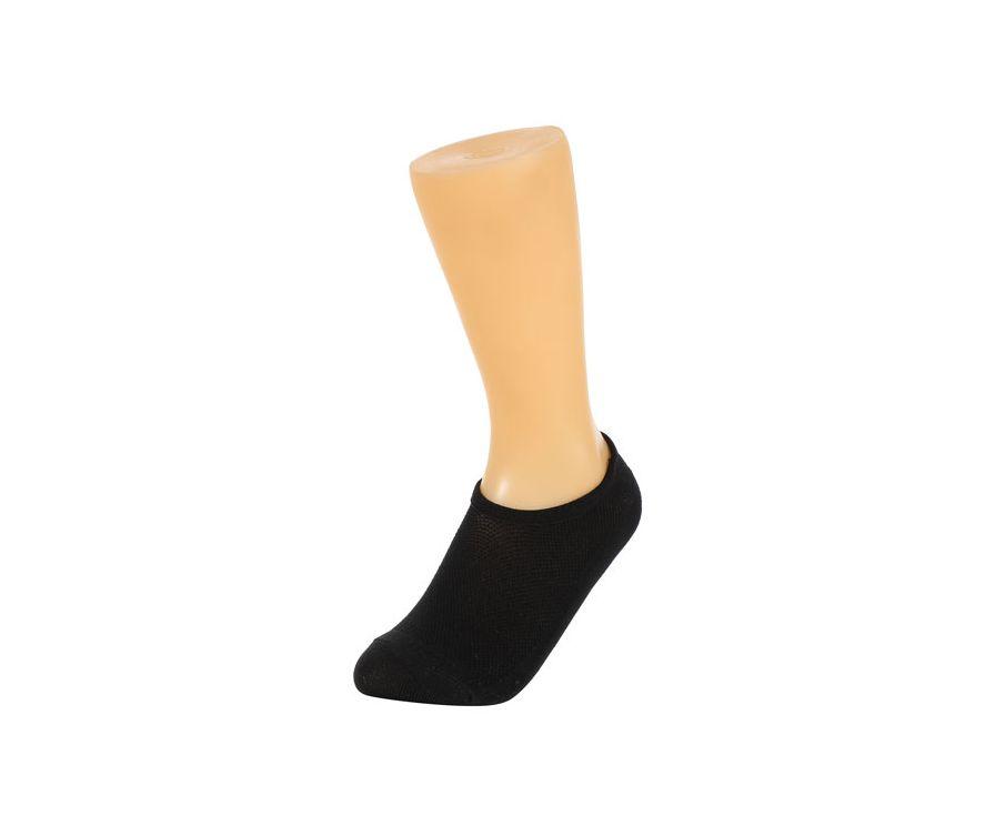 Женские носки (5 шт)