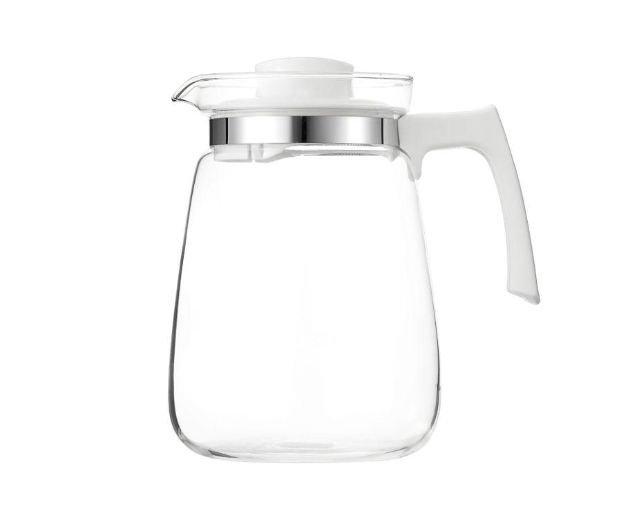 Заварочный чайник  1.5L