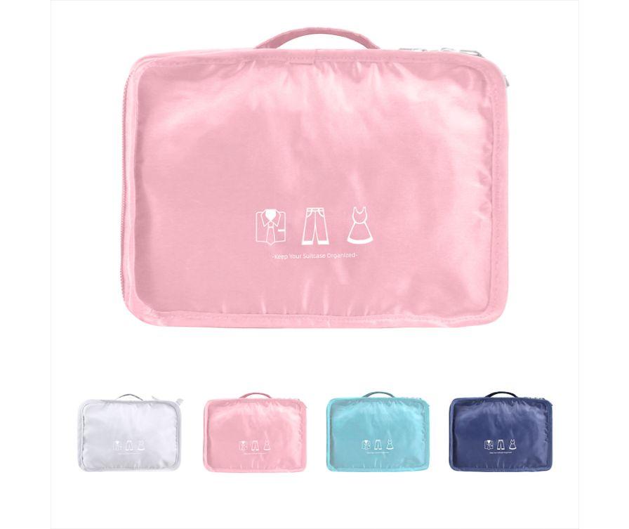 Дорожная сумка (L)