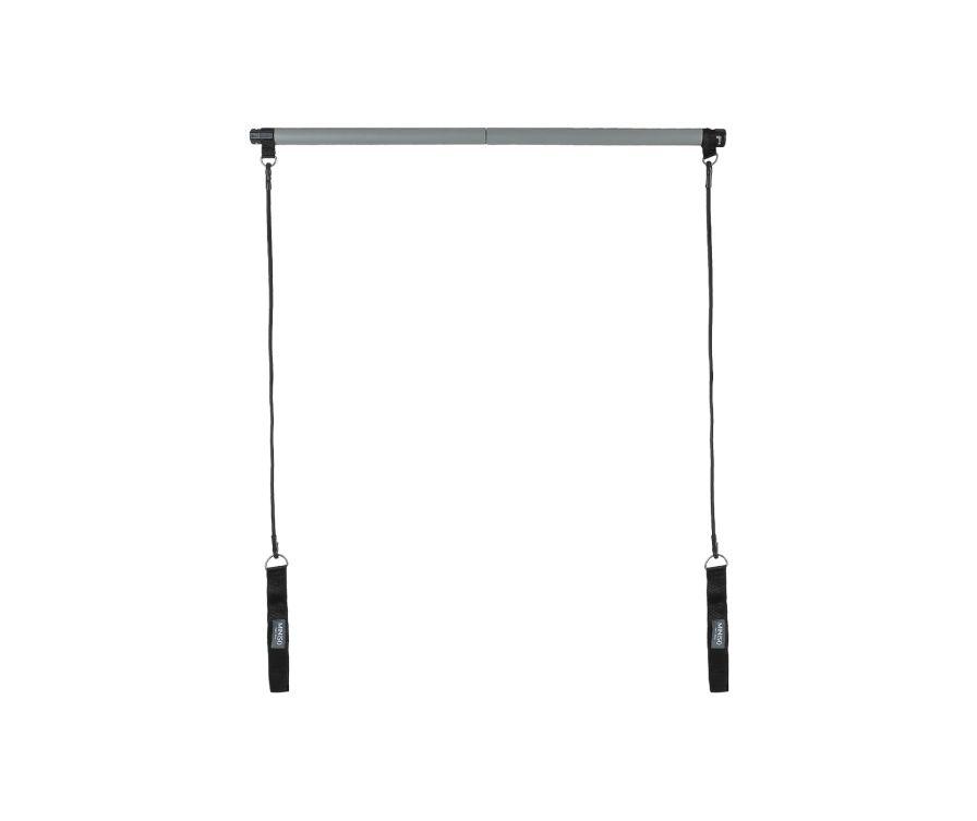 Эспандер Пилатес MINISO Sports (серый)