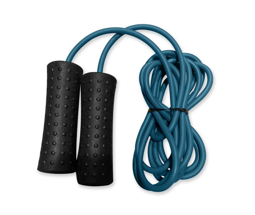 Скакалка MINISO Sports (синий)