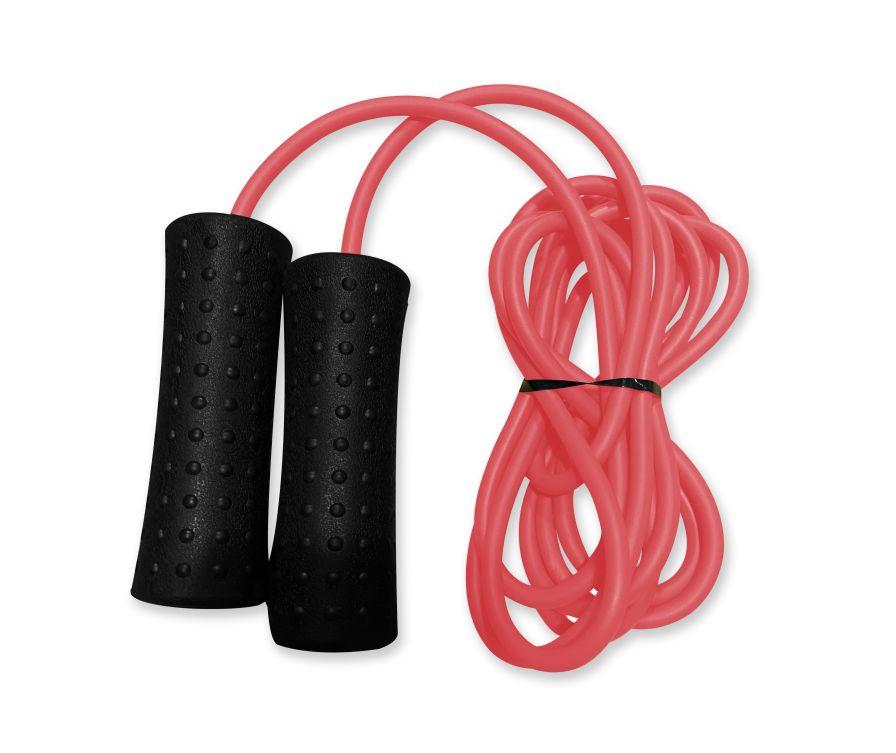 Скакалка MINISO Sports (красный)