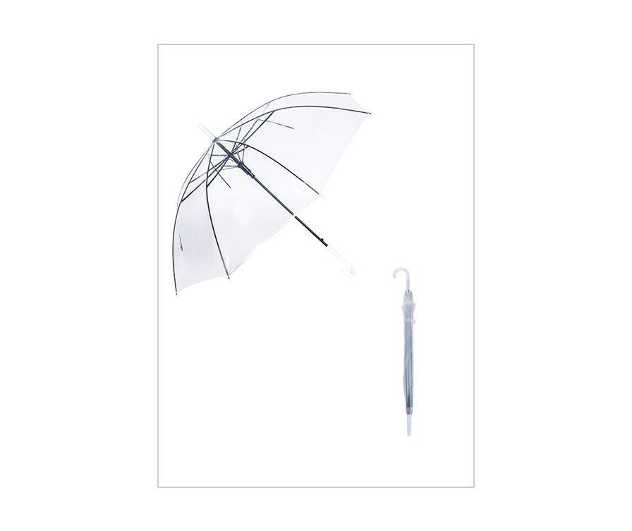 Зонтик Длинный
