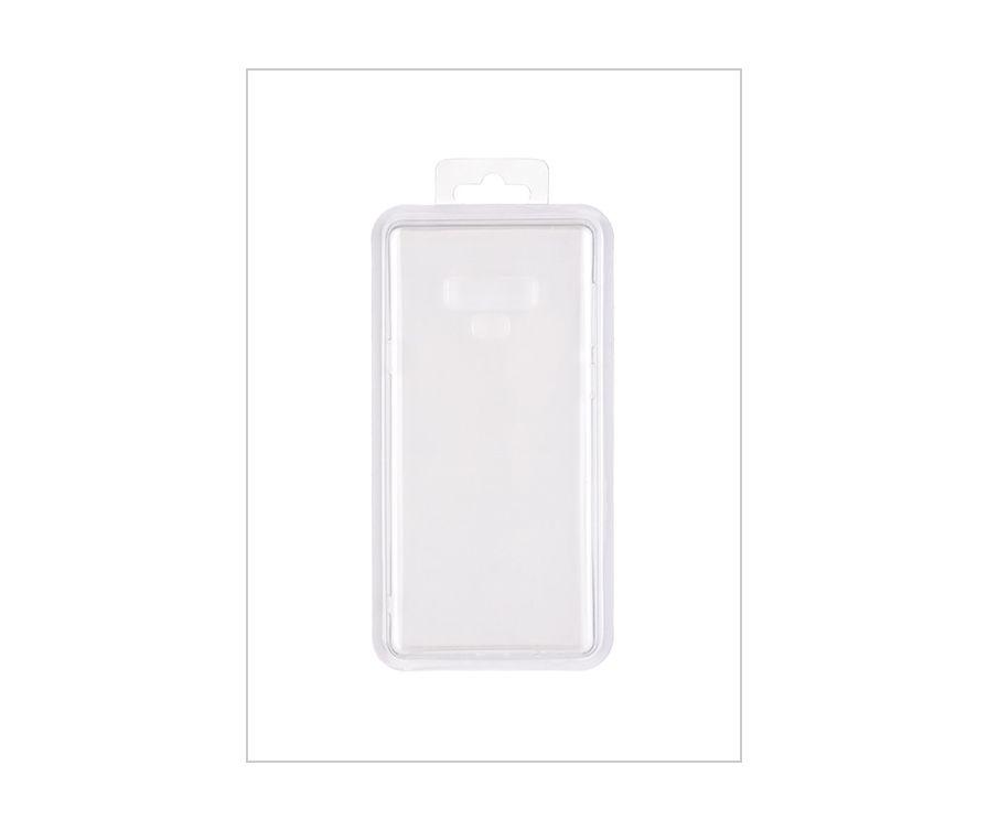 Чехол для телефона Samsung Note 9