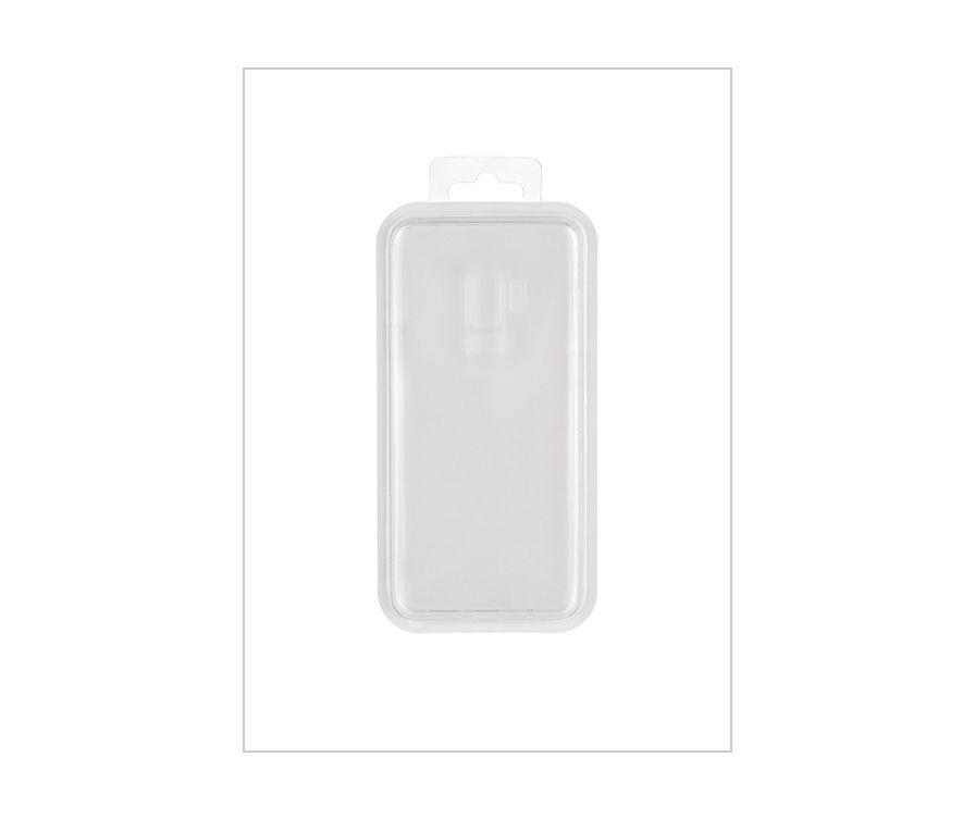 Чехол для телефона Samsung S9 +