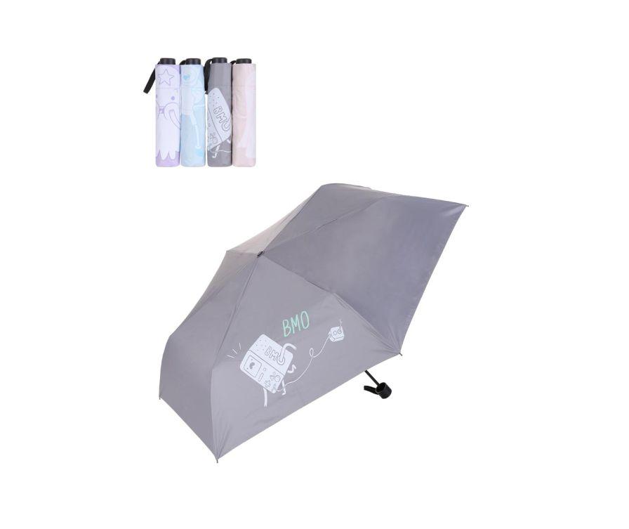 УФ-защитный зонт