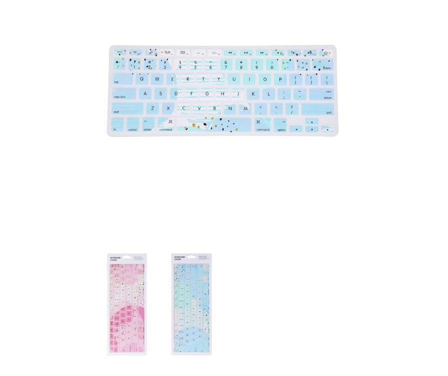 Чехол для клавиатуры