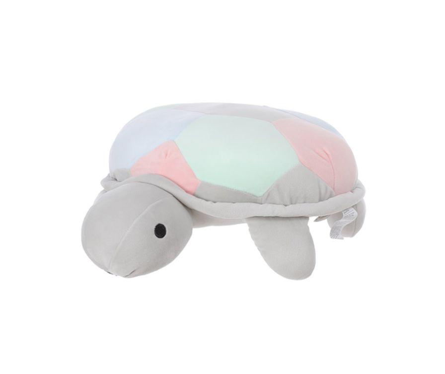 Мягкая игрушла-черепаха (большая)