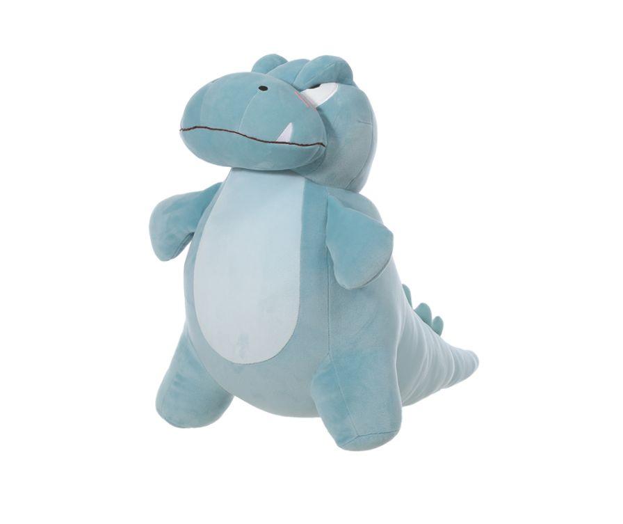 Плюшевая игрушка Тиранозавр