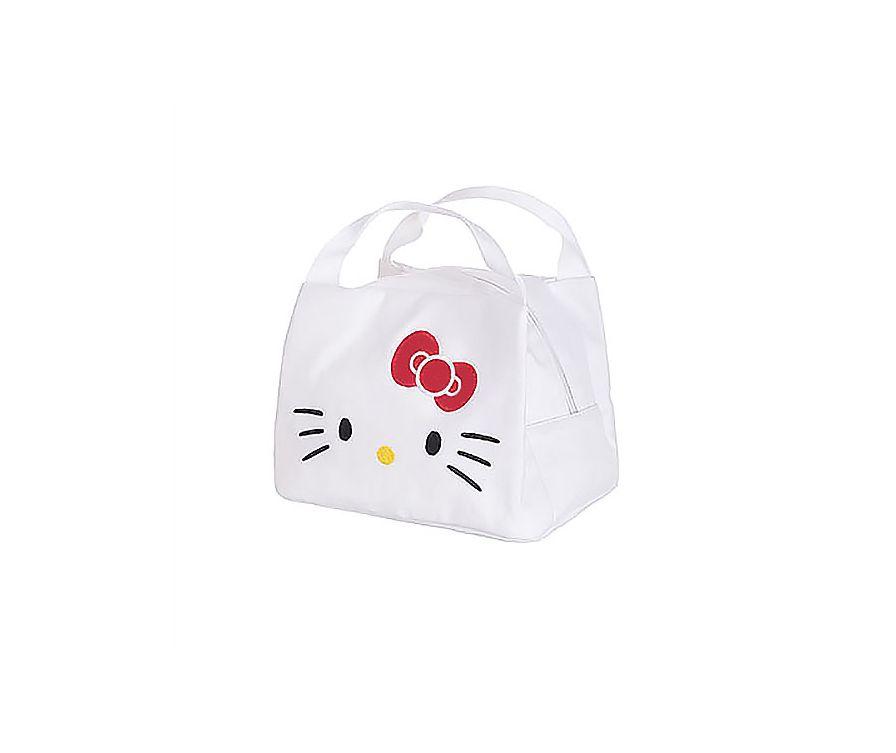 Сумка для обедов, серия Sanrio- Hello Kitty