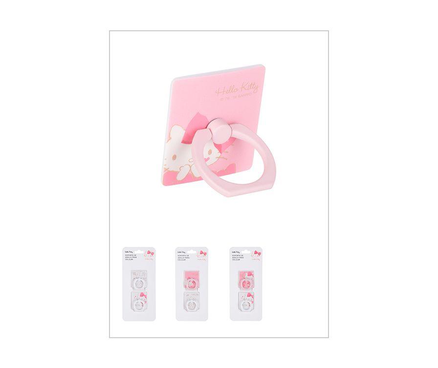 Подставка-держатель для мобильного телефона Sanrio- Hello Kitty
