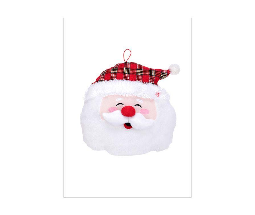 Игрушка Рождественская серия Санта