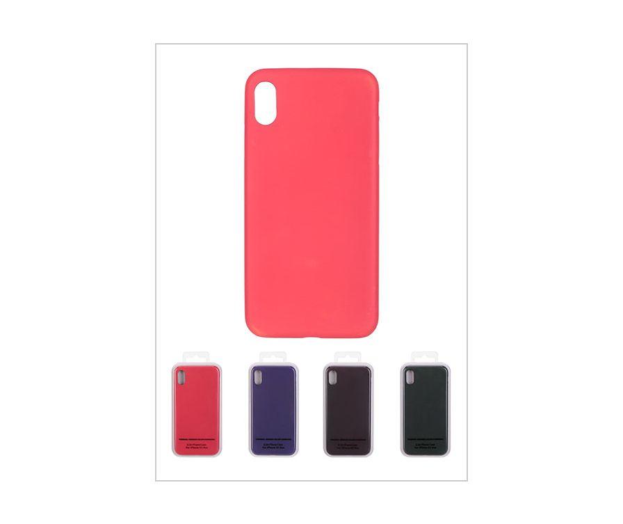 Чехол для телефона для iPhone XS MAX
