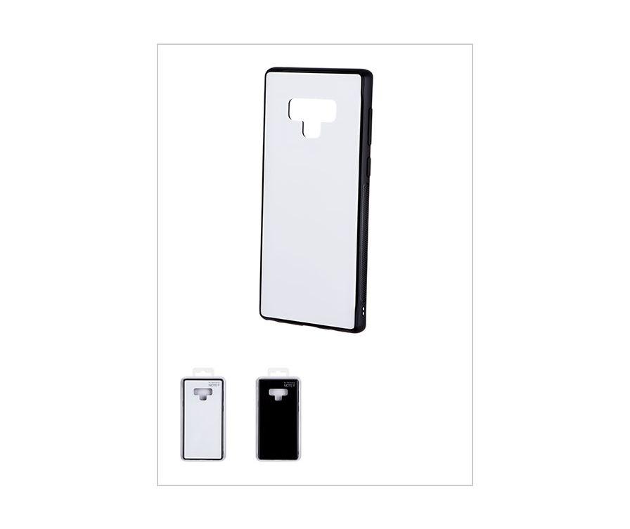 Чехол для телефона для Samsung NOTE 9