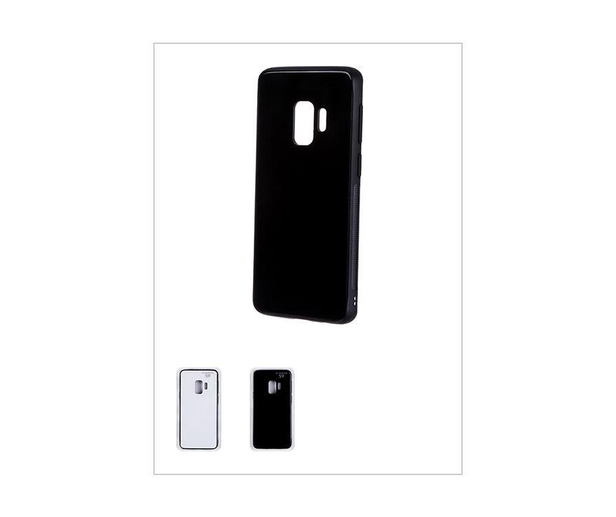 Чехол для телефона Samsung S9