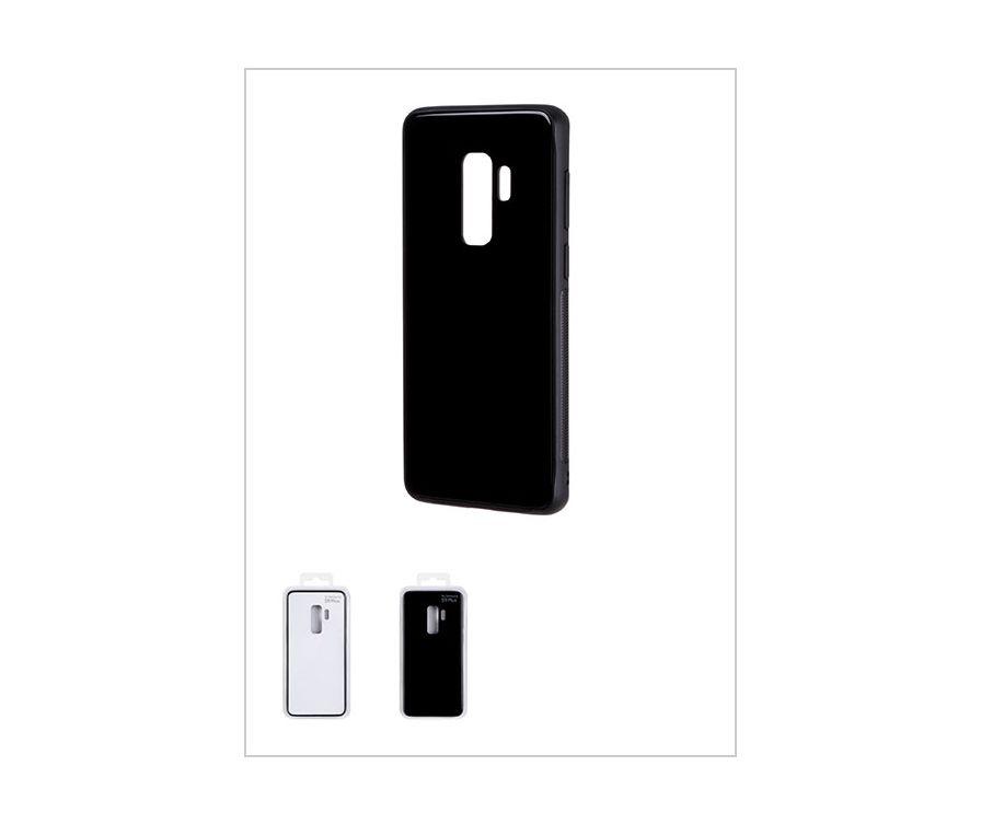 Чехол для телефона Samsung S9 Plus