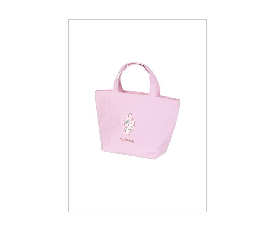 Sanrio- Hello Kitty обеденная сумка