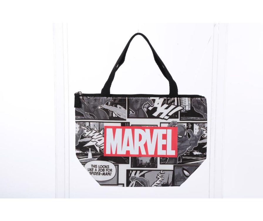 MARVEL- Обеденная сумка, Человек-паук