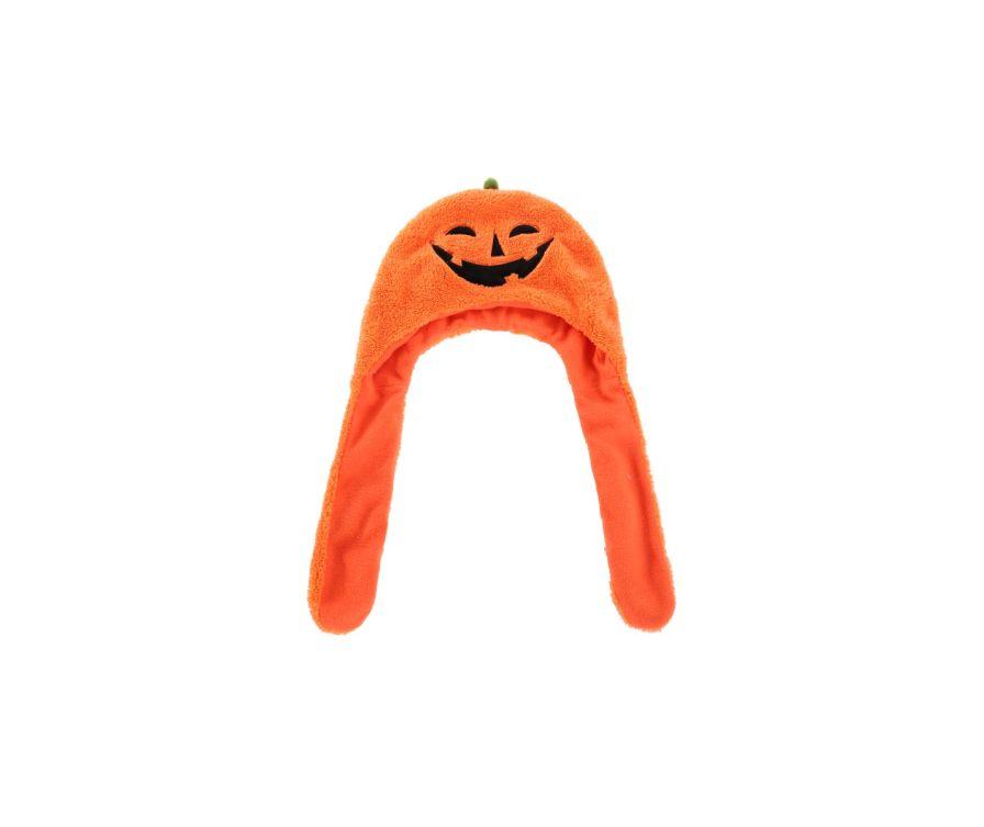 Halloween шляпа