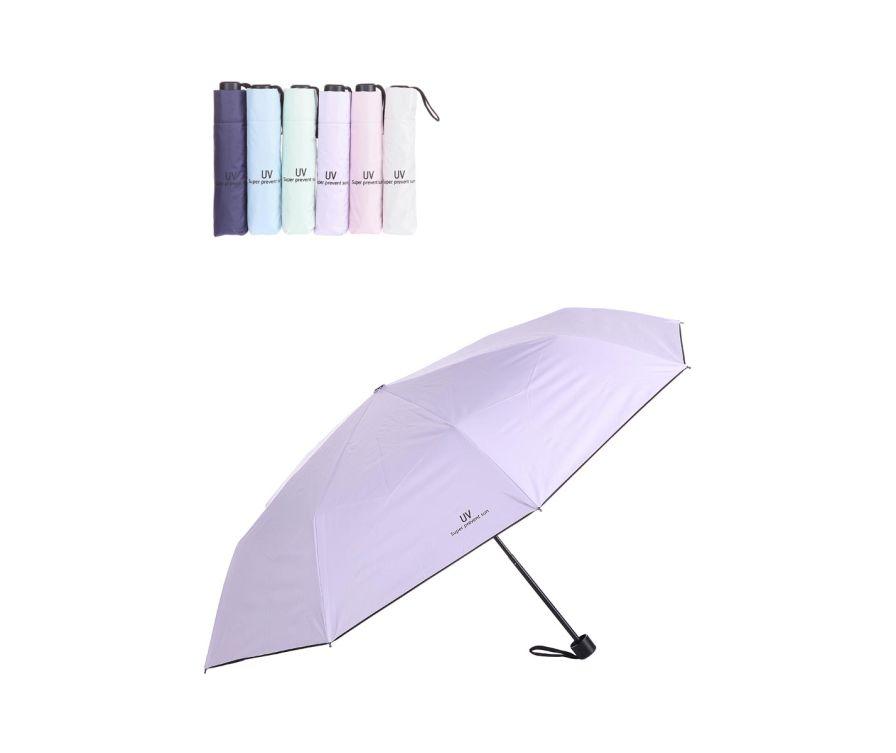 Зонт, УФ-защита