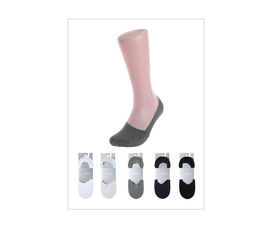 Мужские носки, 2 пары