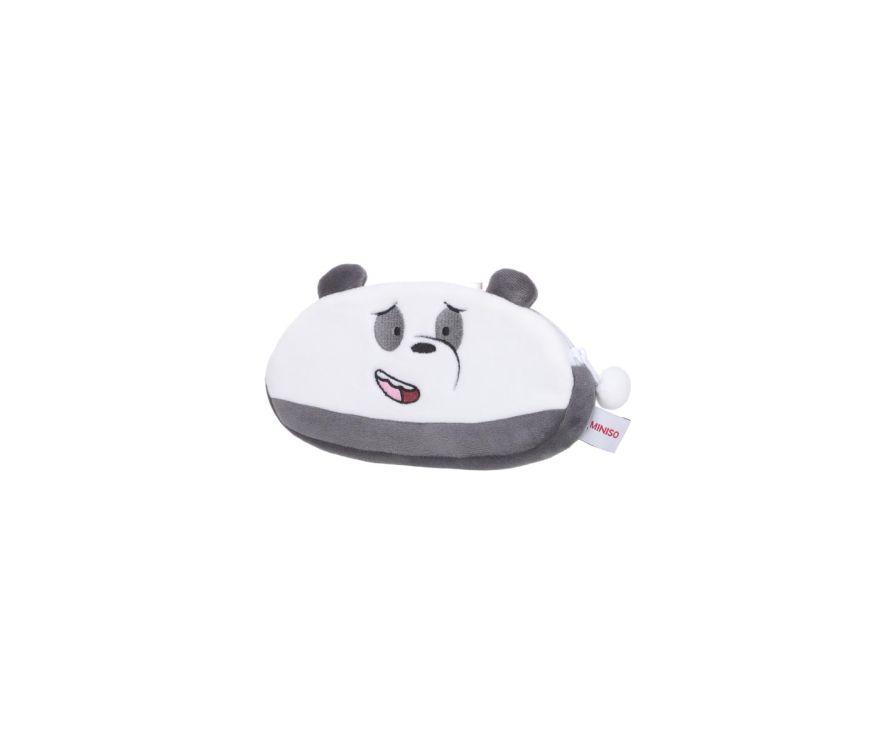 Пенал панда,серия We Bare Bears